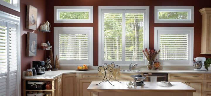 alta window treatments