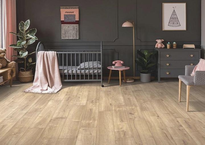 Flooring-Colors-2021