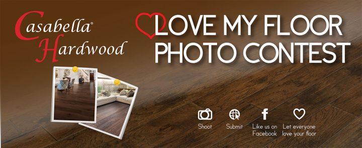 casabella hardwoods photo contest