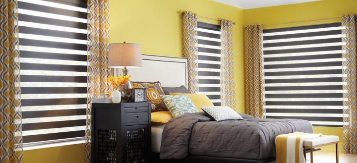 alta window blinds