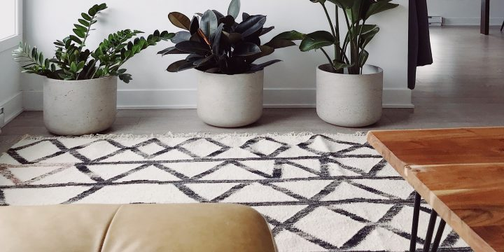 home decor projects 2021 scharm floor covering