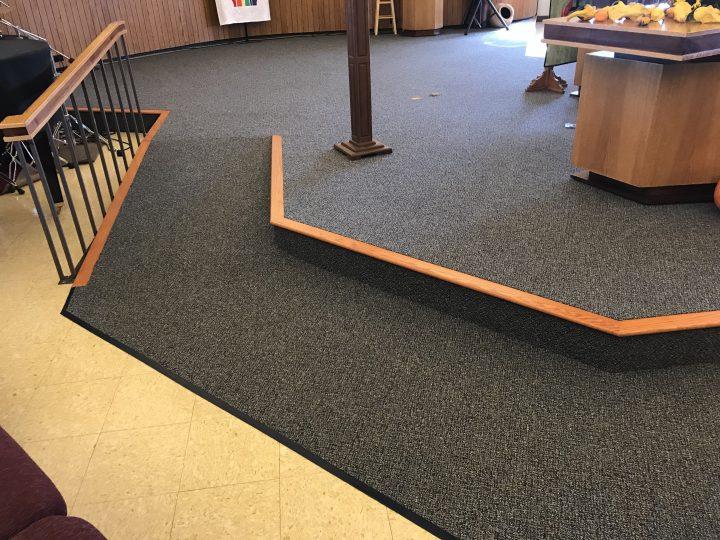 new carpet in elk grove il