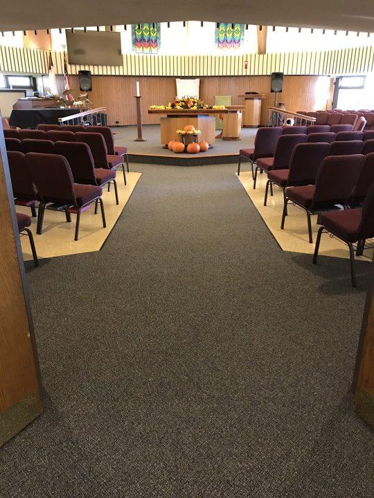 carpet installation elk grove