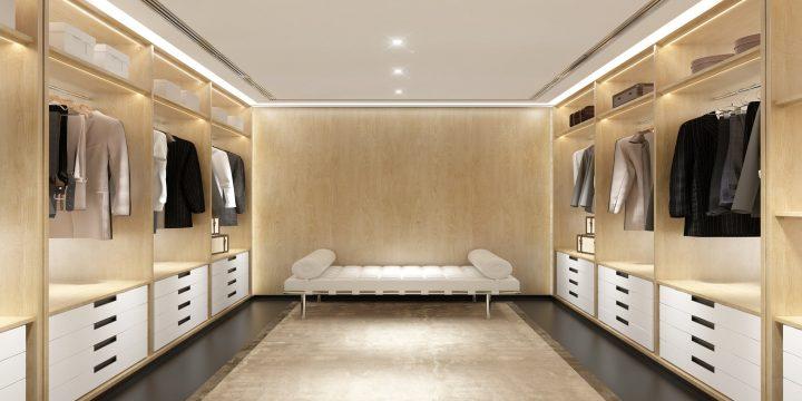 installing flooring small spaces scharm floor covering