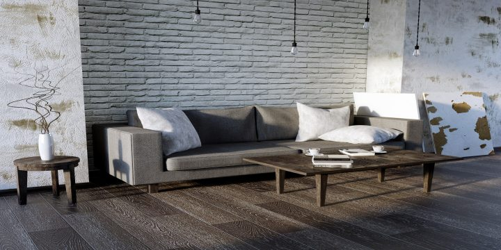 laminate flooring myths scharm floor covering