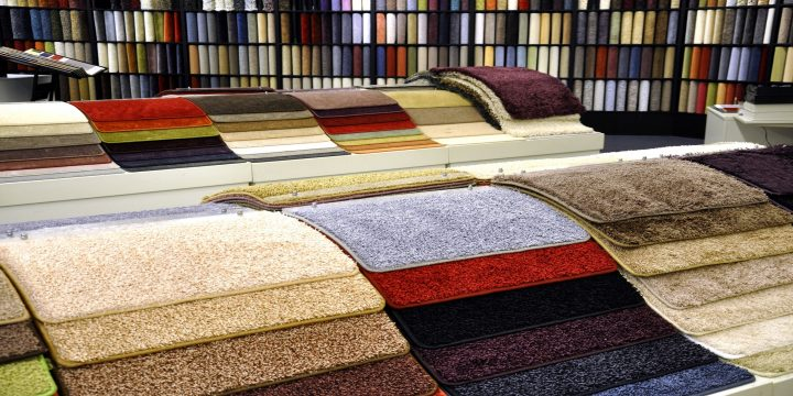 Scharm Floor Covering Most Popular Home Carpet Fabrics Styles 2020