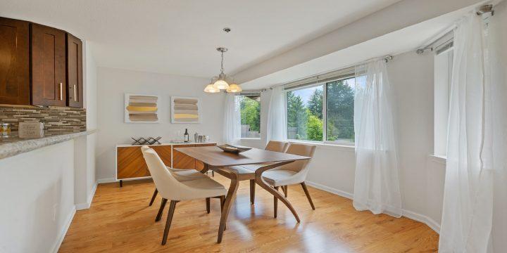 Scharm Floor Covering Best Flooring Maintain Clean Floors