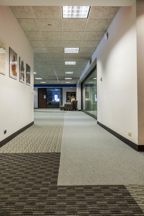 commercial flooring wheeling
