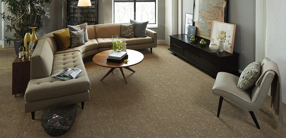 Karastan Carpet Scharm Floor Covering