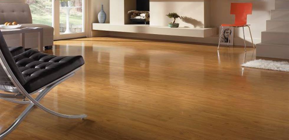 Rubber Laminate Amp Linoleum Flooring Scharm Floor
