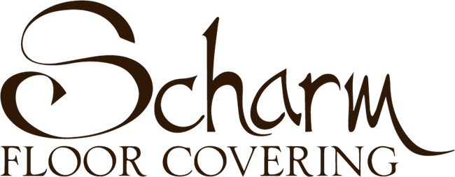Scharm Floor Covering